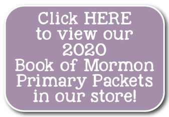 2020-book-mormon-come-follow-me-primary-printable-mega