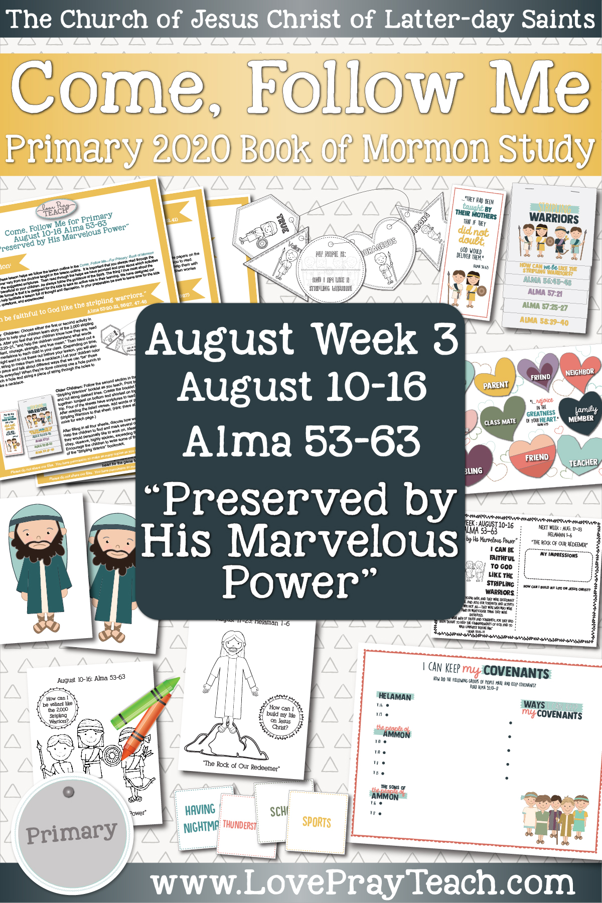 come-follow-me-primary-august-week-3-august-1016-alma