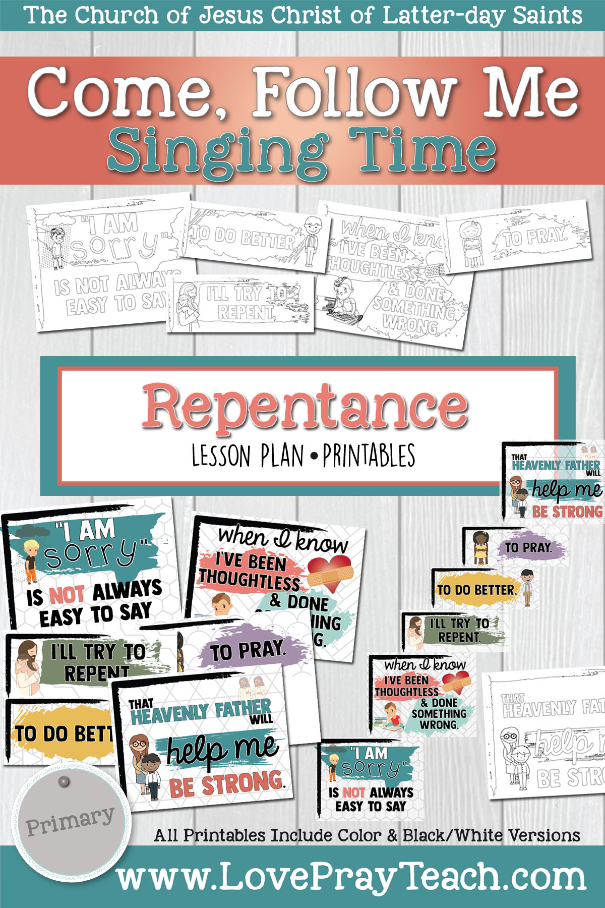 august-2020-singing-time-lesson-packets