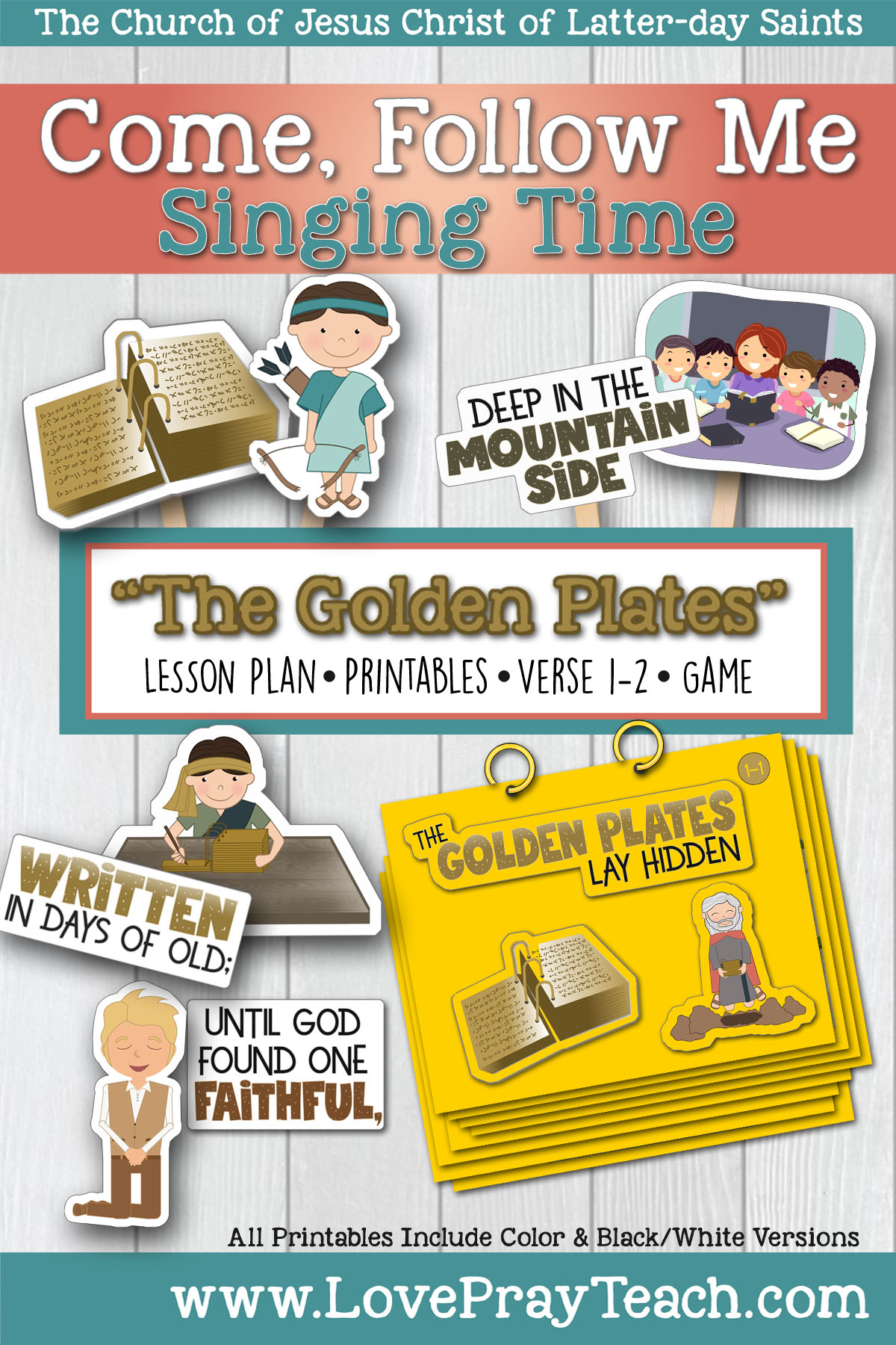 february-2020-singing-time-lesson-packets