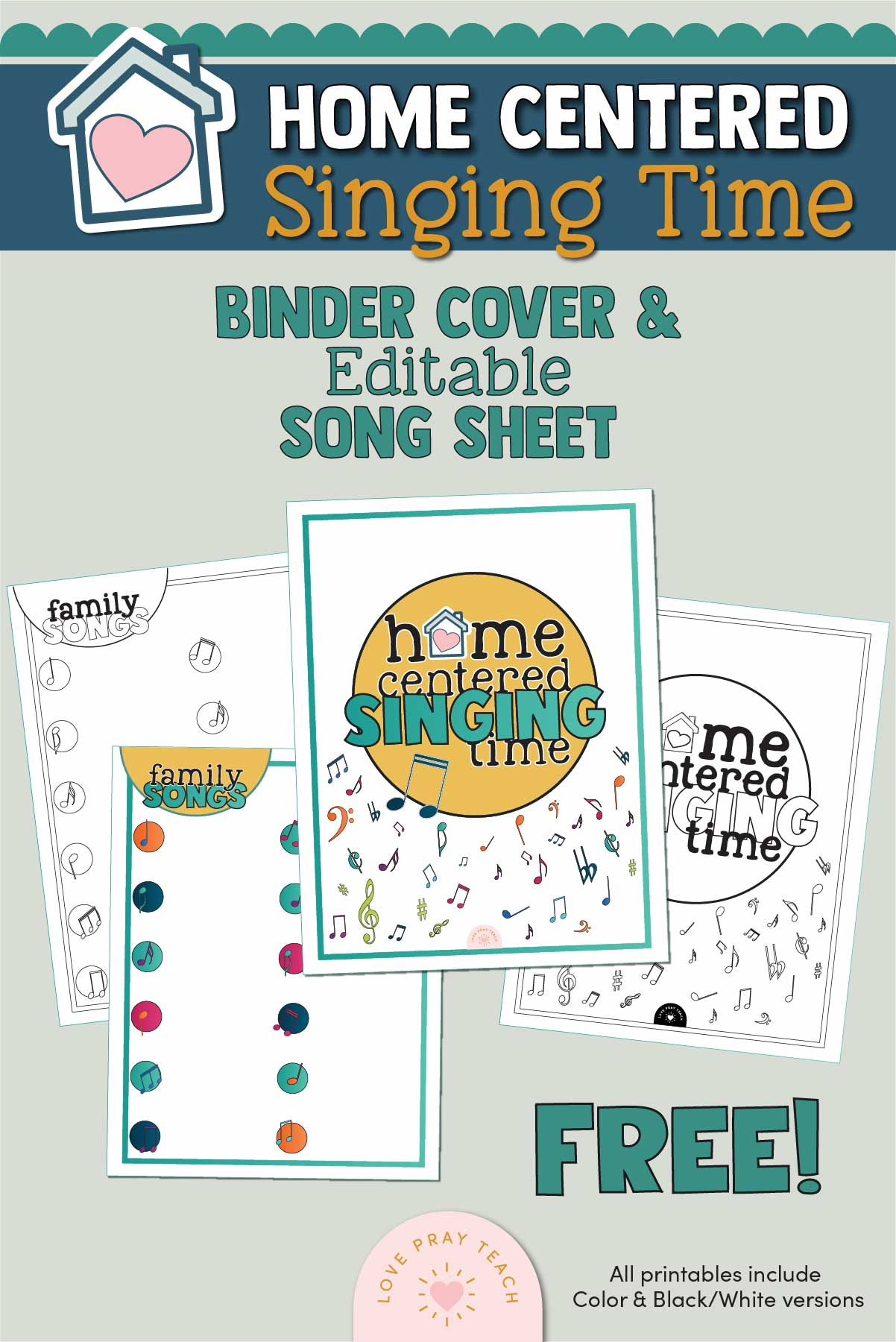 home-centered-singing-time-binder