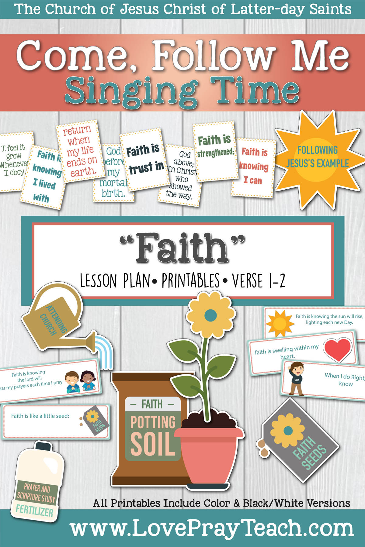 july-2020-singing-time-lesson-packets