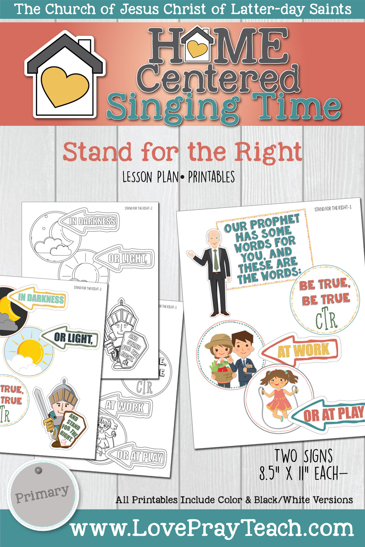 home-centered-singing-time