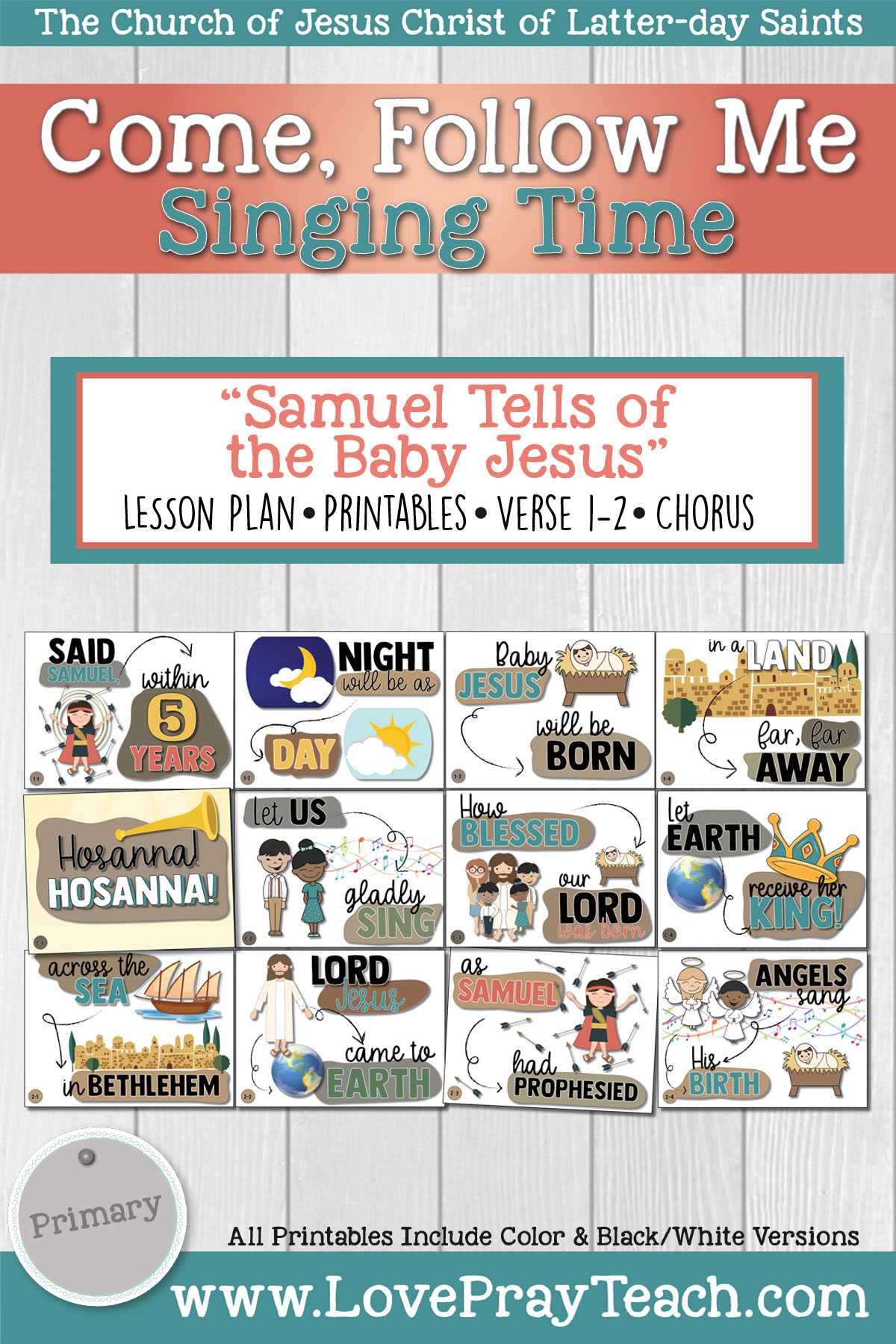 september-2020-singing-time-lesson-packets