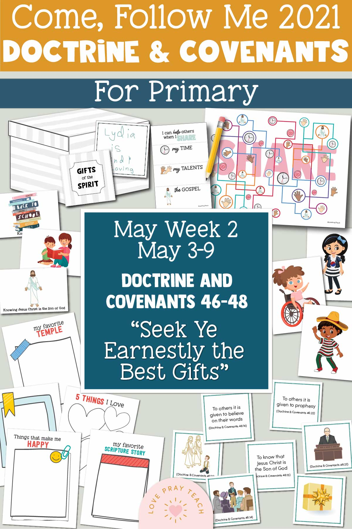 2021primarydoctrineandcovenants