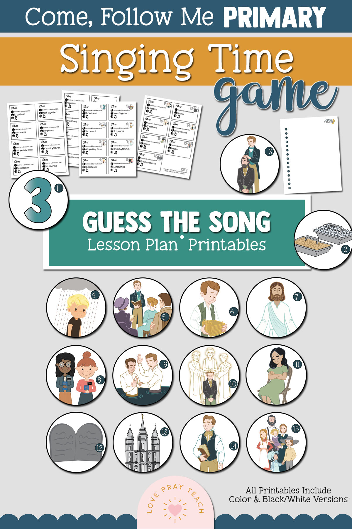 singing-time-review-games